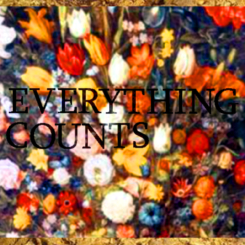 Erin-Everything Counts Avatar